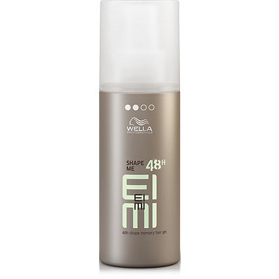 EIMI Shape Me 48h Shape Memory Hair Gel