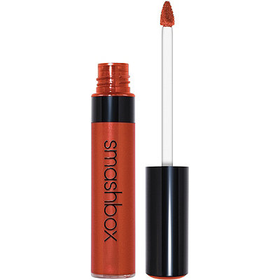 Smashbox Be Legendary Liquid Lip