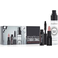 Receive a free 3-piece bonus gift with your $35 Smashbox purchase