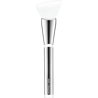 It Cosmetics Heavenly Skin Skin-Smoothing Complexion Brush %23704