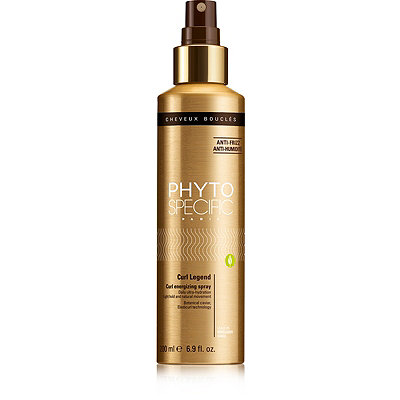 PhytoPHYTO SPECIFIC Curl Legend Curl Energizing Spray