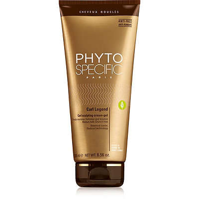 Phyto PHYTO SPECIFIC Curl Legend Curl Sculpting Cream-Gel