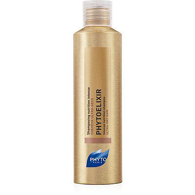 PhytoPHYTOELIXIR Intense Nutrition Shampoo