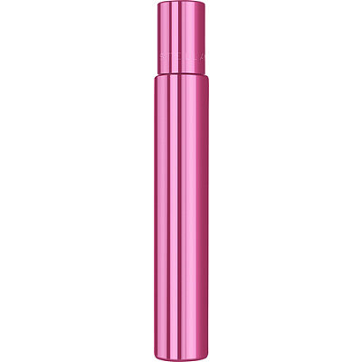 Stella McCartney POP Eau de Parfum Rollerball