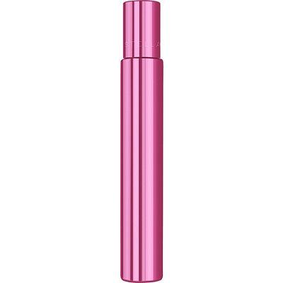 Stella McCartneyPOP Eau de Parfum Rollerball