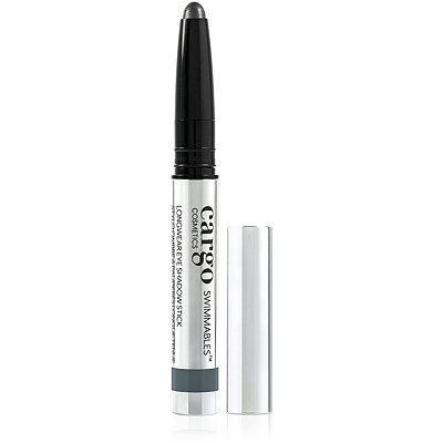 Online Only Swimmables Longwear Eye Shadow Stick