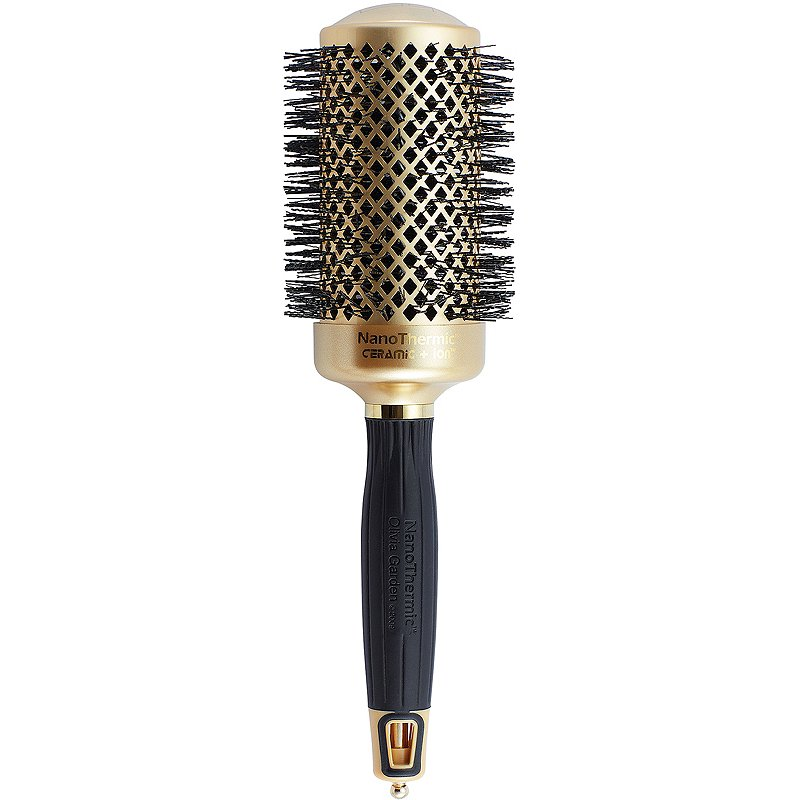 Nanothermic 50th Anniversary Special Edition Brush