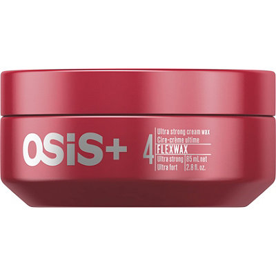 Osis+ Flexwax Ultra Strong Cream Wax