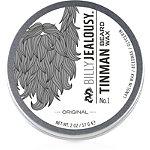 Tin Man Beard Wax