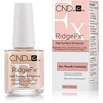 CND Online Only Essentials RidgeFX Nail Surface Enhancer