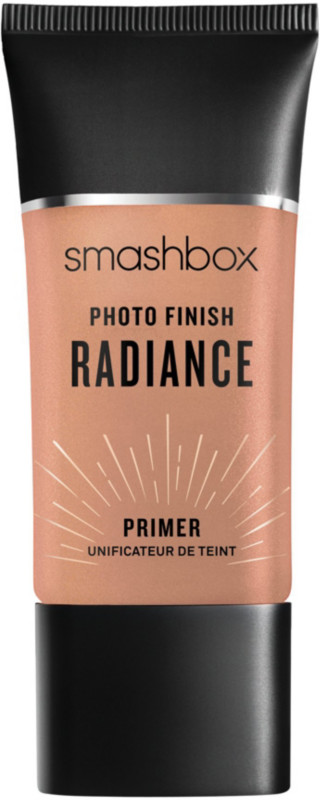 Smashbox Photo Finish Radiance Primer Ulta Beauty
