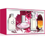 CK Women%27s Coffret