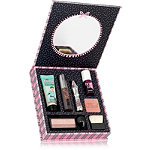 Beauty School Knockouts %22Beauty Cheats%22 Full-Face Makeup Kit