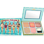 Cheek Parade Bronzer %26 Blush Palette