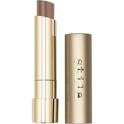 StilaColor Balm Lipstick