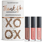 Thank you Gorgeous 3 Pc Gorgeous Gratitude Collection