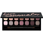 READY Eyeshadow 14.0 The Bare Sensuals