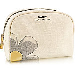 FREE Pouch w%2Fany Marc Jacobs Daisy large spray purchase