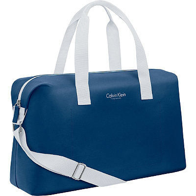 Calvin Klein FREE Duffle Bag w%2Fany large spray Calvin Klein for Men purchase