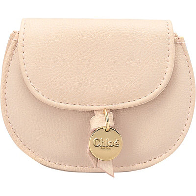 Chloe FREE Pouch w%2Fany large spray Chloe Fragrance Collection purchase