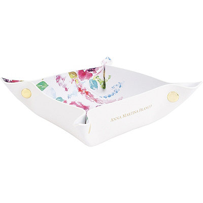 Anna Martina FrancoBouquet Snap Together Tray
