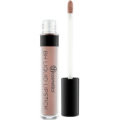 BH CosmeticsLiquid Lipstick Long Wearing Matte Lipstick