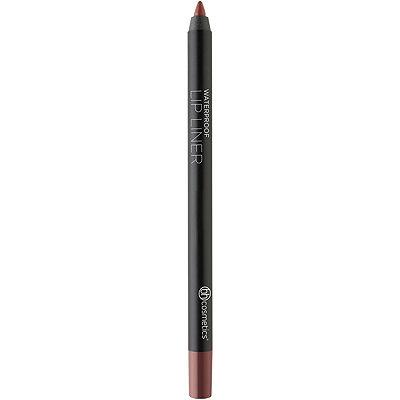 BH CosmeticsWaterproof Lip Liner