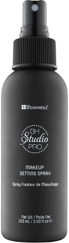 Studio Pro Makeup Setting Spray by BH Cosmetics #7