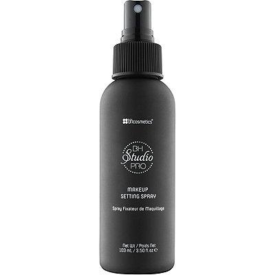 BH CosmeticsStudio Pro Makeup Setting Spray