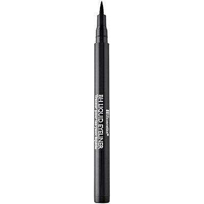 BH CosmeticsLiquid Eyeliner
