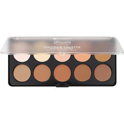 BH CosmeticsStudio Pro Contour Palette