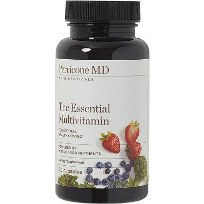 The Essential Multivitamin+
