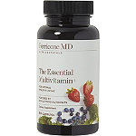 The Essential Multivitamin+