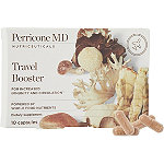 Perricone MD Travel Booster