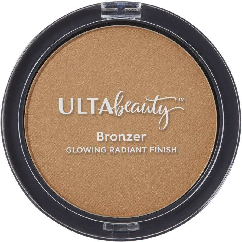 ULTA Bronzer | Ulta Beauty