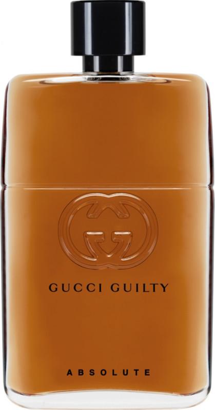 Gucci Guilty Absolute Pour Homme Eau De Parfum Ulta Beauty