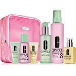 Great Skin Everywhere Set For Oilier Skin %28Type III%2FIV%29