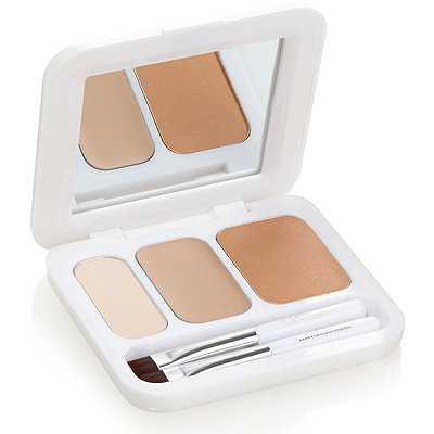 Models Own Now Brow%21 Kit