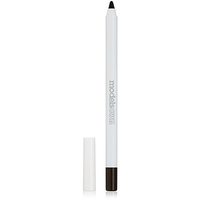 Models Own I-Definer Kohl Pencil Eyeliner