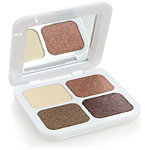 MyShadow Quad Powder Eyeshadow