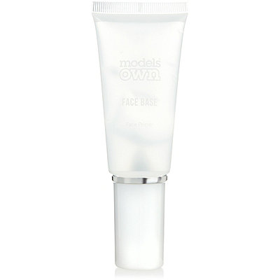 Mattifying Face Base Face Primer