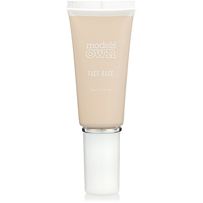 Illuminating Face Base Face Primer