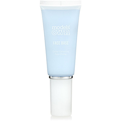 Models Own Hydrating Face Base Colour Correcting Face Primer
