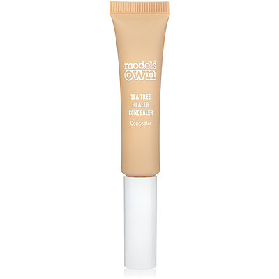 Models Own Tea Tree Healer Concealer