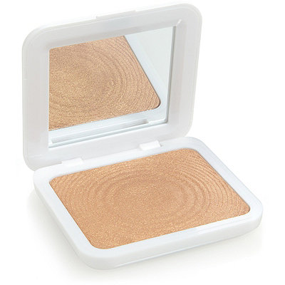 Models Own Sculpt %26 Glow Highlighting Shimmer Bronzing Powder