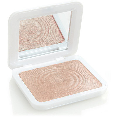 Models Own Sculpt %26 Glow Highlighter Powder