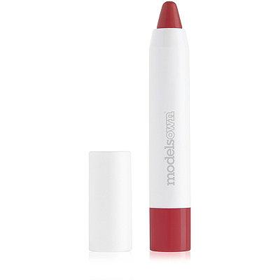 Jumbo Stick Lipstick