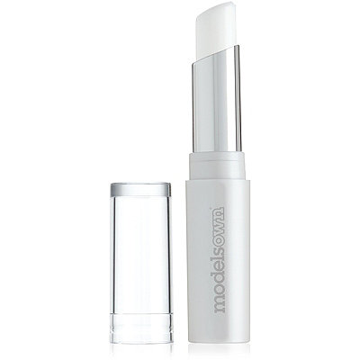 Models Own Lip Primer