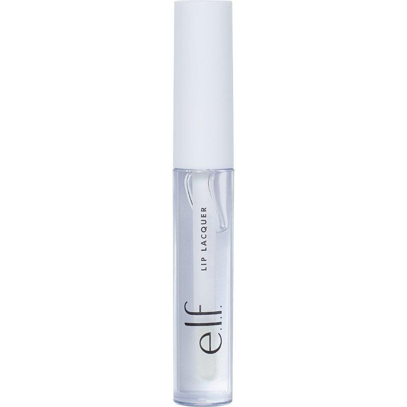 Betere e.l.f. Cosmetics Lip Lacquer   Ulta Beauty RH-91