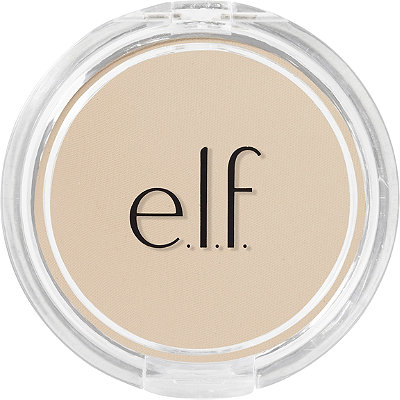 e.l.f. Cosmetics Online Only Prime %26 Stay Finishing Powder